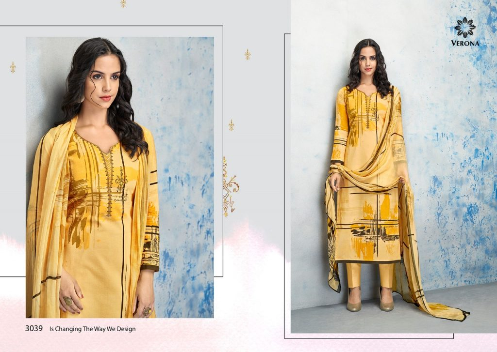 Verona aamna pure lawn digital printed ladies suit collection dealer - IMG 20190612 WA0090 1024x727 - Verona aamna pure lawn digital printed ladies suit collection dealer Verona aamna pure lawn digital printed ladies suit collection dealer - IMG 20190612 WA0090 1024x727 - Verona aamna pure lawn digital printed ladies suit collection dealer