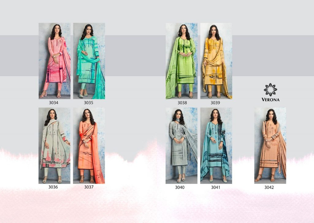 Verona aamna pure lawn digital printed ladies suit collection dealer - IMG 20190612 WA0092 1024x727 - Verona aamna pure lawn digital printed ladies suit collection dealer Verona aamna pure lawn digital printed ladies suit collection dealer - IMG 20190612 WA0092 1024x727 - Verona aamna pure lawn digital printed ladies suit collection dealer
