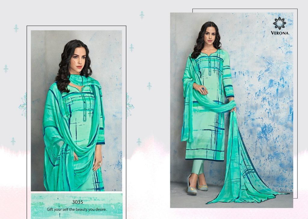 Verona aamna pure lawn digital printed ladies suit collection dealer - IMG 20190612 WA0094 1024x727 - Verona aamna pure lawn digital printed ladies suit collection dealer Verona aamna pure lawn digital printed ladies suit collection dealer - IMG 20190612 WA0094 1024x727 - Verona aamna pure lawn digital printed ladies suit collection dealer