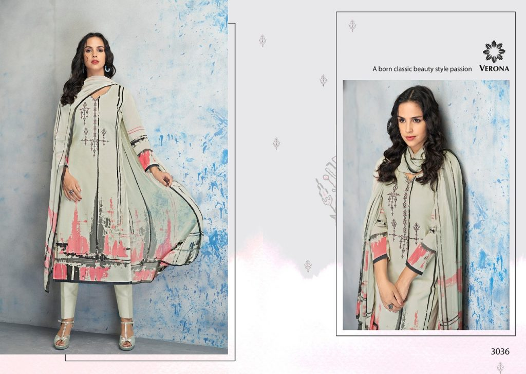 Verona aamna pure lawn digital printed ladies suit collection dealer - IMG 20190612 WA0095 1024x727 - Verona aamna pure lawn digital printed ladies suit collection dealer Verona aamna pure lawn digital printed ladies suit collection dealer - IMG 20190612 WA0095 1024x727 - Verona aamna pure lawn digital printed ladies suit collection dealer