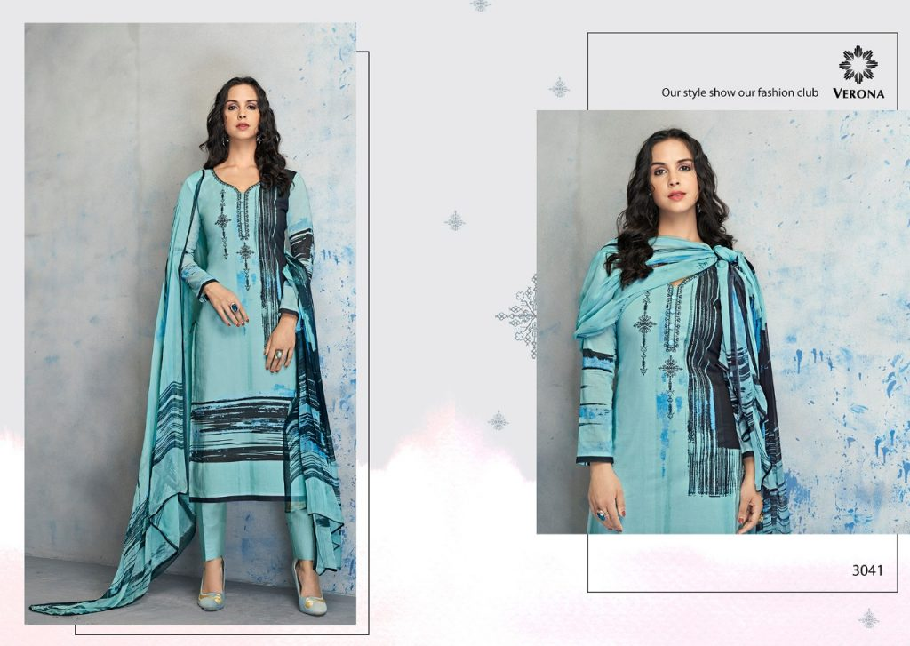 Verona aamna pure lawn digital printed ladies suit collection dealer - IMG 20190612 WA0096 1024x727 - Verona aamna pure lawn digital printed ladies suit collection dealer Verona aamna pure lawn digital printed ladies suit collection dealer - IMG 20190612 WA0096 1024x727 - Verona aamna pure lawn digital printed ladies suit collection dealer