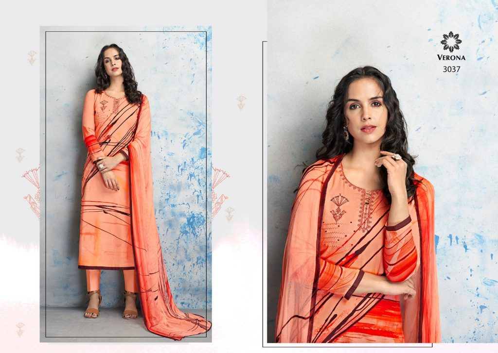 Verona aamna pure lawn digital printed ladies suit collection dealer - IMG 20190612 WA0097 1024x727 - Verona aamna pure lawn digital printed ladies suit collection dealer Verona aamna pure lawn digital printed ladies suit collection dealer - IMG 20190612 WA0097 1024x727 - Verona aamna pure lawn digital printed ladies suit collection dealer