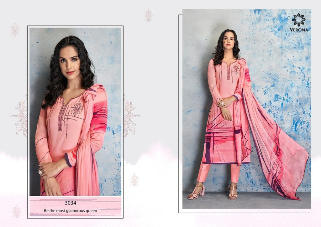 Verona aamna pure lawn digital printed ladies suit collection dealer - IMG 20190612 WA0098 1024x727 - Verona aamna pure lawn digital printed ladies suit collection dealer Verona aamna pure lawn digital printed ladies suit collection dealer - IMG 20190612 WA0098 1024x727 - Verona aamna pure lawn digital printed ladies suit collection dealer