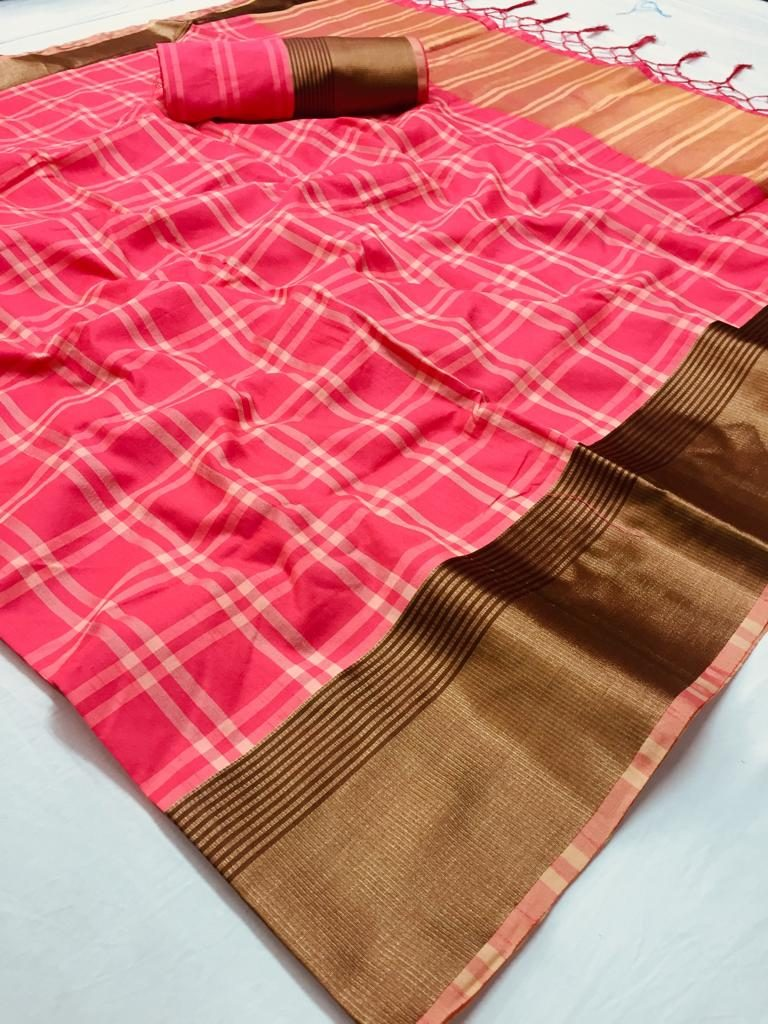Lt fabrics venika exclusice check printed silk saree supplier best rate - IMG 20190612 WA0099 768x1024 - Lt fabrics venika exclusice check printed silk saree supplier best rate Lt fabrics venika exclusice check printed silk saree supplier best rate - IMG 20190612 WA0099 768x1024 - Lt fabrics venika exclusice check printed silk saree supplier best rate