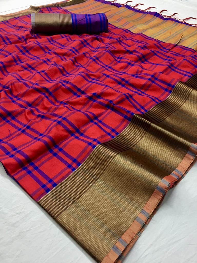 Lt fabrics venika exclusice check printed silk saree supplier best rate - IMG 20190612 WA0100 768x1024 - Lt fabrics venika exclusice check printed silk saree supplier best rate Lt fabrics venika exclusice check printed silk saree supplier best rate - IMG 20190612 WA0100 768x1024 - Lt fabrics venika exclusice check printed silk saree supplier best rate