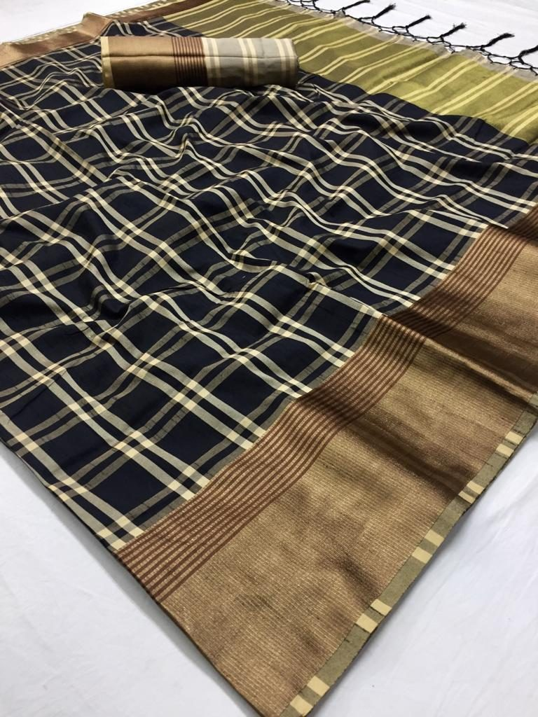 Lt fabrics venika exclusice check printed silk saree supplier best rate - IMG 20190612 WA0102 768x1024 - Lt fabrics venika exclusice check printed silk saree supplier best rate Lt fabrics venika exclusice check printed silk saree supplier best rate - IMG 20190612 WA0102 768x1024 - Lt fabrics venika exclusice check printed silk saree supplier best rate