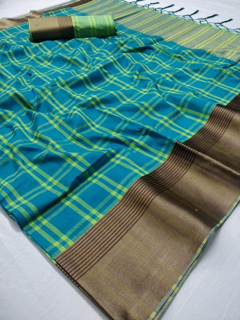 Lt fabrics venika exclusice check printed silk saree supplier best rate - IMG 20190612 WA0105 768x1024 - Lt fabrics venika exclusice check printed silk saree supplier best rate Lt fabrics venika exclusice check printed silk saree supplier best rate - IMG 20190612 WA0105 768x1024 - Lt fabrics venika exclusice check printed silk saree supplier best rate
