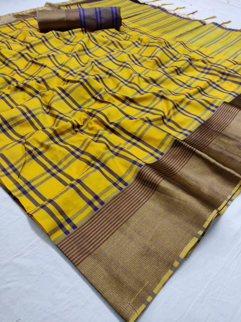 Lt fabrics venika exclusice check printed silk saree supplier best rate - IMG 20190612 WA0107 768x1024 - Lt fabrics venika exclusice check printed silk saree supplier best rate Lt fabrics venika exclusice check printed silk saree supplier best rate - IMG 20190612 WA0107 768x1024 - Lt fabrics venika exclusice check printed silk saree supplier best rate