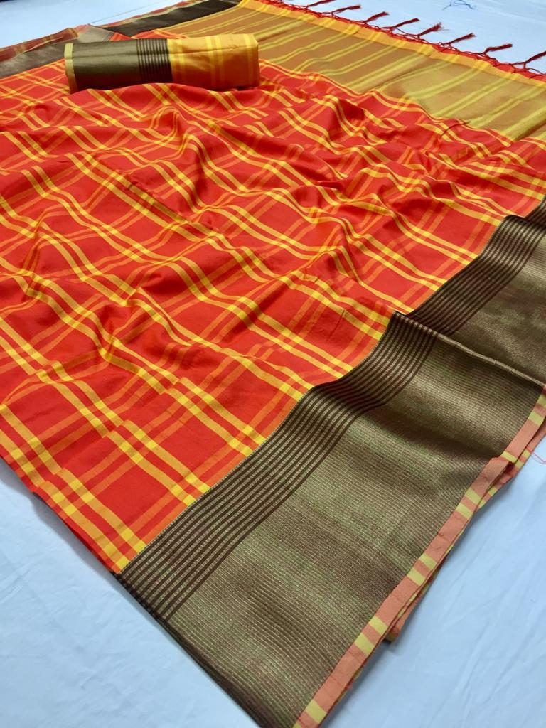 Lt fabrics venika exclusice check printed silk saree supplier best rate - IMG 20190612 WA0108 1 768x1024 - Lt fabrics venika exclusice check printed silk saree supplier best rate Lt fabrics venika exclusice check printed silk saree supplier best rate - IMG 20190612 WA0108 1 768x1024 - Lt fabrics venika exclusice check printed silk saree supplier best rate