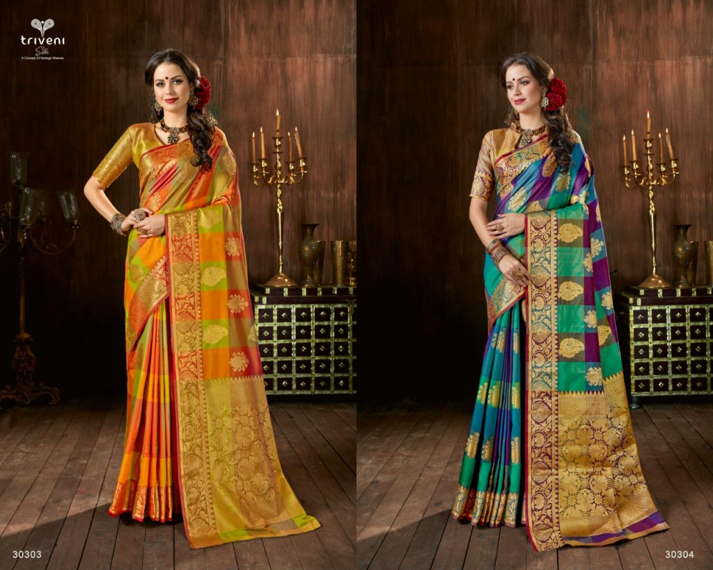 Triveni sushmita stylish elegant silk saree catalog surat supplier - IMG 20190617 WA0000 1024x819 - Triveni sushmita stylish elegant silk saree catalog surat supplier Triveni sushmita stylish elegant silk saree catalog surat supplier - IMG 20190617 WA0000 1024x819 - Triveni sushmita stylish elegant silk saree catalog surat supplier