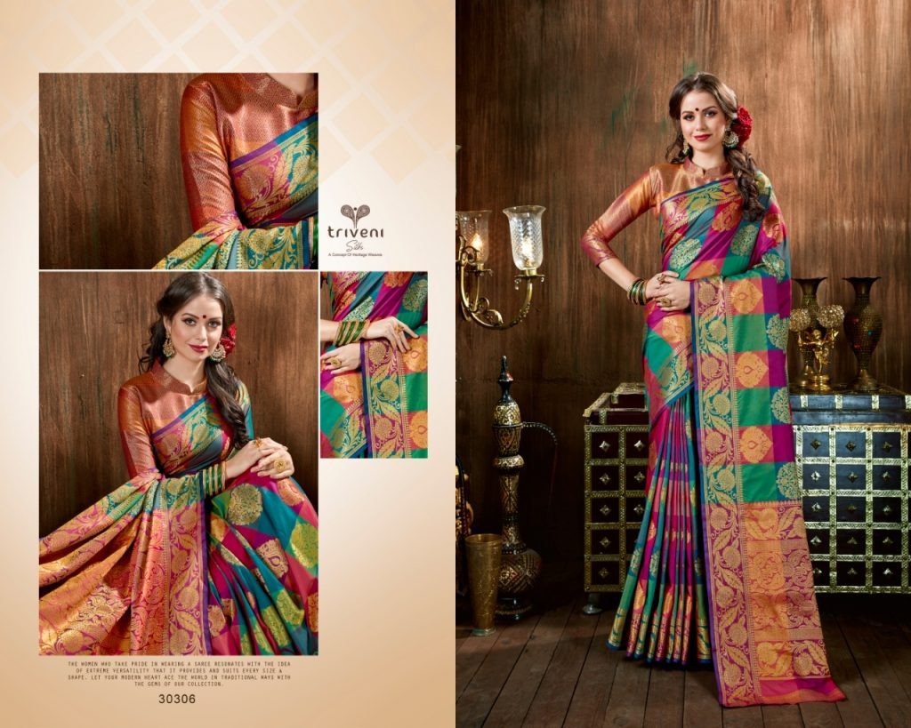 Triveni sushmita stylish elegant silk saree catalog surat supplier - IMG 20190617 WA0005 1024x819 - Triveni sushmita stylish elegant silk saree catalog surat supplier Triveni sushmita stylish elegant silk saree catalog surat supplier - IMG 20190617 WA0005 1024x819 - Triveni sushmita stylish elegant silk saree catalog surat supplier