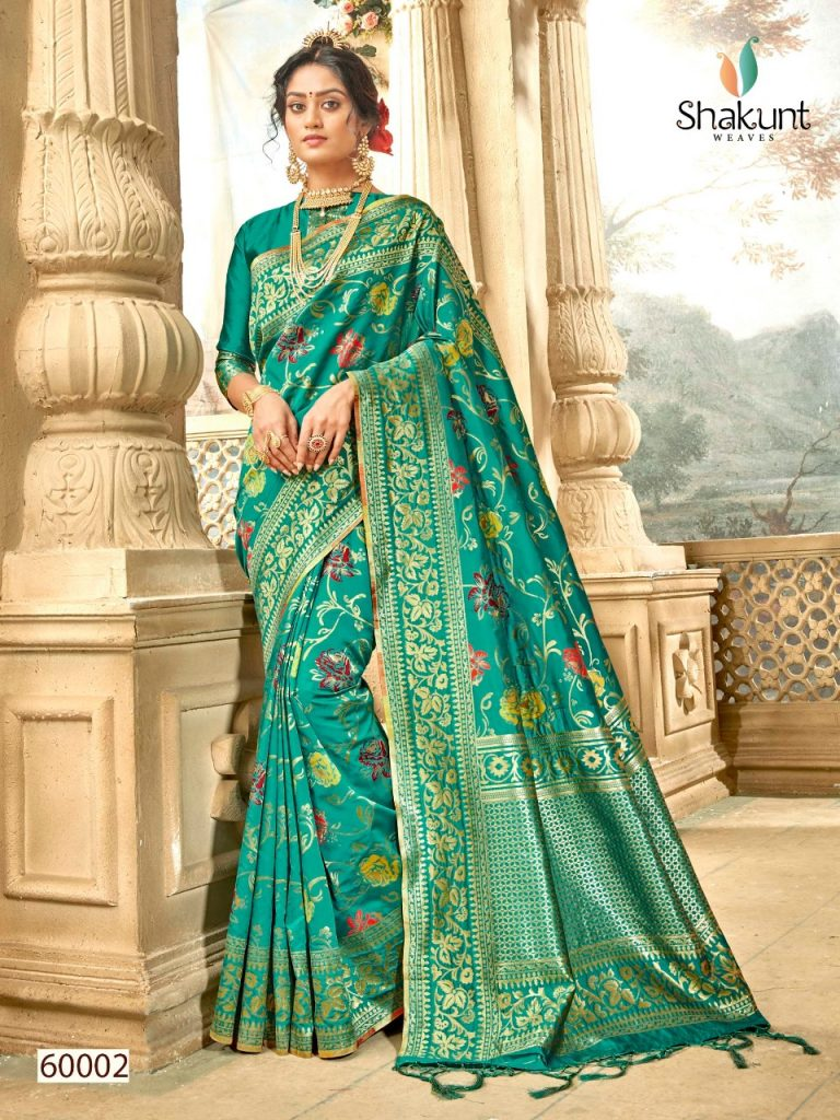 Shakunt navneeta silk designer saree supplier in india surat - IMG 20190618 WA0151 768x1024 - Shakunt navneeta silk designer saree supplier in india surat Shakunt navneeta silk designer saree supplier in india surat - IMG 20190618 WA0151 768x1024 - Shakunt navneeta silk designer saree supplier in india surat