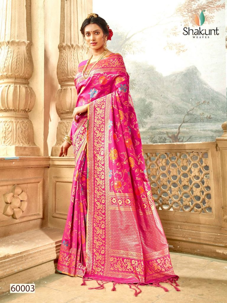 Shakunt navneeta silk designer saree supplier in india surat - IMG 20190618 WA0152 768x1024 - Shakunt navneeta silk designer saree supplier in india surat Shakunt navneeta silk designer saree supplier in india surat - IMG 20190618 WA0152 768x1024 - Shakunt navneeta silk designer saree supplier in india surat