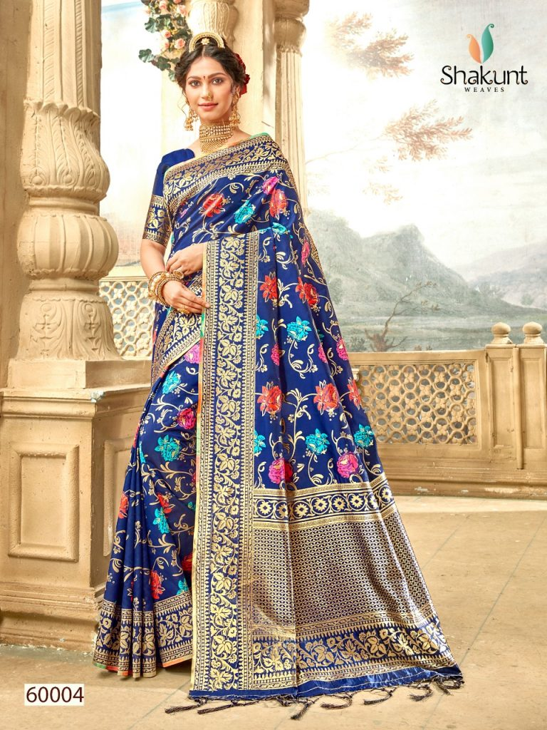 Shakunt navneeta silk designer saree supplier in india surat - IMG 20190618 WA0153 1 768x1024 - Shakunt navneeta silk designer saree supplier in india surat Shakunt navneeta silk designer saree supplier in india surat - IMG 20190618 WA0153 1 768x1024 - Shakunt navneeta silk designer saree supplier in india surat
