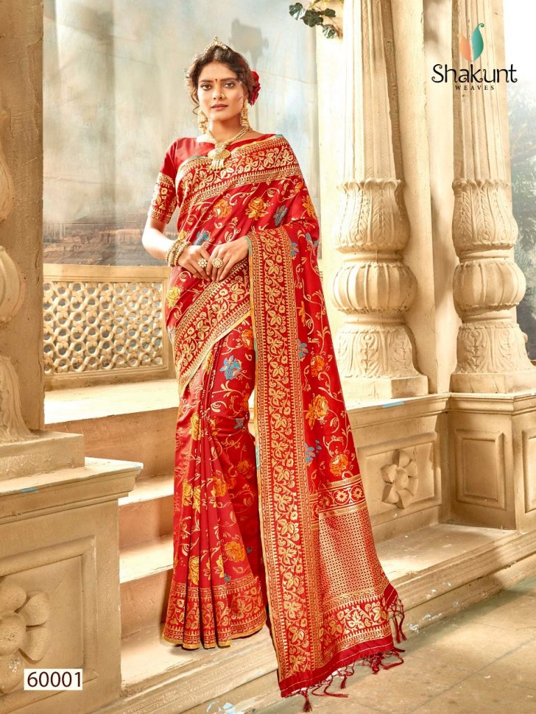 Shakunt navneeta silk designer saree supplier in india surat - IMG 20190618 WA0154 768x1024 - Shakunt navneeta silk designer saree supplier in india surat Shakunt navneeta silk designer saree supplier in india surat - IMG 20190618 WA0154 768x1024 - Shakunt navneeta silk designer saree supplier in india surat