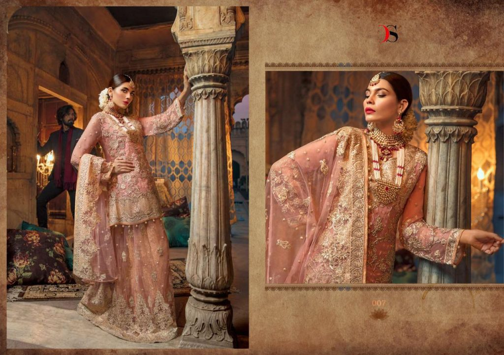 Deepsy gulbano vol 12 partywear pakistani suit supplier surat - IMG 20190626 WA0161 1024x722 - Deepsy gulbano vol 12 partywear pakistani suit supplier surat Deepsy gulbano vol 12 partywear pakistani suit supplier surat - IMG 20190626 WA0161 1024x722 - Deepsy gulbano vol 12 partywear pakistani suit supplier surat
