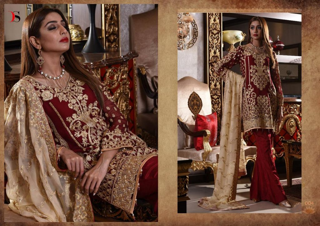 Deepsy gulbano vol 12 partywear pakistani suit supplier surat - IMG 20190626 WA0164 1024x722 - Deepsy gulbano vol 12 partywear pakistani suit supplier surat Deepsy gulbano vol 12 partywear pakistani suit supplier surat - IMG 20190626 WA0164 1024x722 - Deepsy gulbano vol 12 partywear pakistani suit supplier surat
