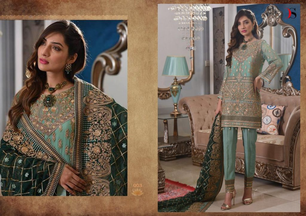 Deepsy gulbano vol 12 partywear pakistani suit supplier surat - IMG 20190626 WA0167 1024x722 - Deepsy gulbano vol 12 partywear pakistani suit supplier surat Deepsy gulbano vol 12 partywear pakistani suit supplier surat - IMG 20190626 WA0167 1024x722 - Deepsy gulbano vol 12 partywear pakistani suit supplier surat