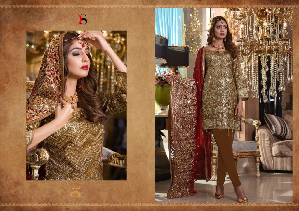 Deepsy gulbano vol 12 partywear pakistani suit supplier surat - IMG 20190626 WA0168 1024x722 - Deepsy gulbano vol 12 partywear pakistani suit supplier surat Deepsy gulbano vol 12 partywear pakistani suit supplier surat - IMG 20190626 WA0168 1024x722 - Deepsy gulbano vol 12 partywear pakistani suit supplier surat