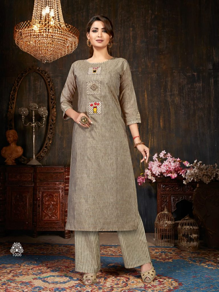 Manas fab anishka cotton kurti palazzo set dealer best price - IMG 20190627 WA0012 768x1024 - Manas fab anishka cotton kurti palazzo set dealer best price Manas fab anishka cotton kurti palazzo set dealer best price - IMG 20190627 WA0012 768x1024 - Manas fab anishka cotton kurti palazzo set dealer best price