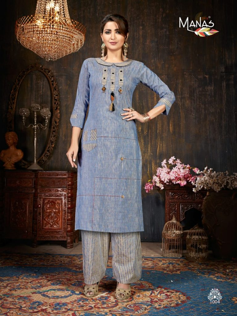 Manas fab anishka cotton kurti palazzo set dealer best price - IMG 20190627 WA0013 768x1024 - Manas fab anishka cotton kurti palazzo set dealer best price Manas fab anishka cotton kurti palazzo set dealer best price - IMG 20190627 WA0013 768x1024 - Manas fab anishka cotton kurti palazzo set dealer best price