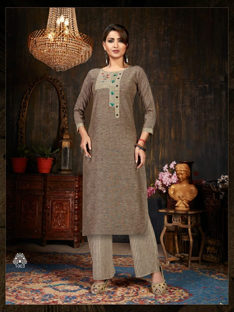 Manas fab anishka cotton kurti palazzo set dealer best price - IMG 20190627 WA0016 768x1024 - Manas fab anishka cotton kurti palazzo set dealer best price Manas fab anishka cotton kurti palazzo set dealer best price - IMG 20190627 WA0016 768x1024 - Manas fab anishka cotton kurti palazzo set dealer best price