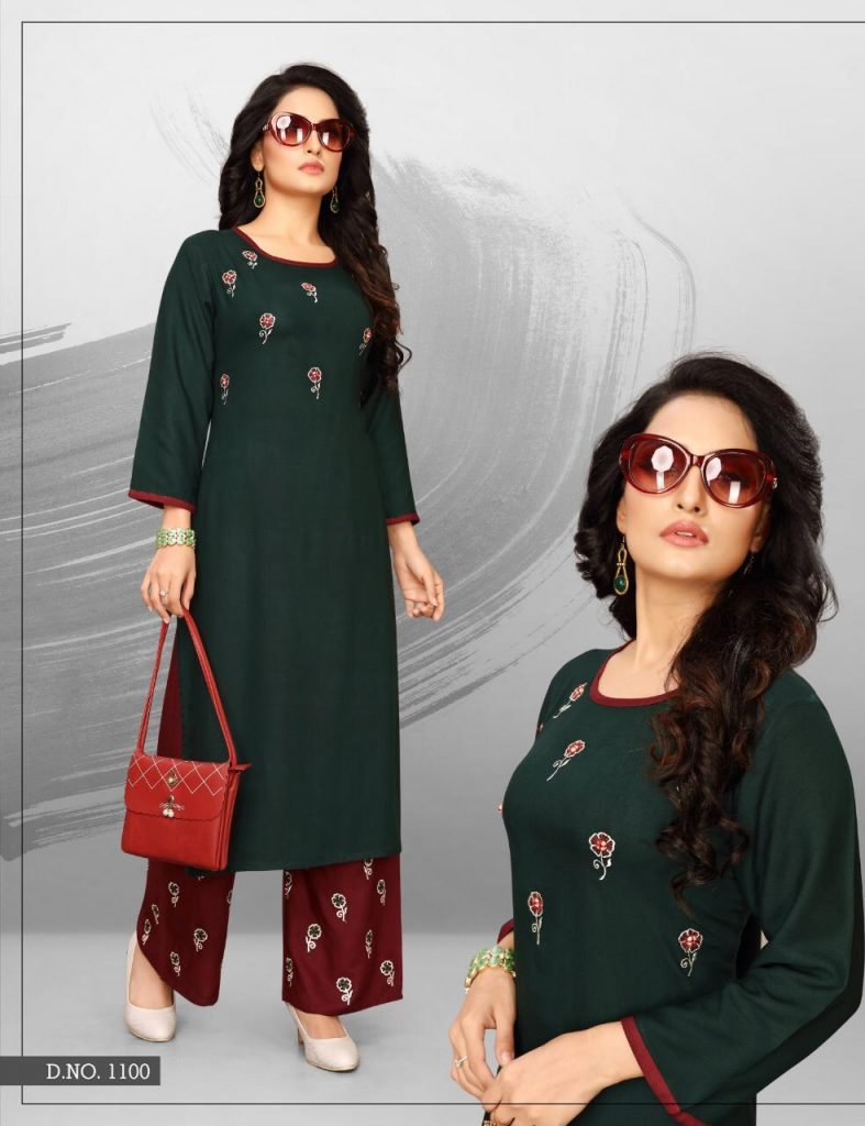 jhala impex dolly straight cut plazzo set catalog buy at best price - Jhala Impex Dolly Straight Cut Plazzo Set Catalog Buy At Best Price 1 787x1024 - Jhala Impex Dolly Straight Cut Plazzo Set Catalog Buy at Best price jhala impex dolly straight cut plazzo set catalog buy at best price - Jhala Impex Dolly Straight Cut Plazzo Set Catalog Buy At Best Price 1 787x1024 - Jhala Impex Dolly Straight Cut Plazzo Set Catalog Buy at Best price