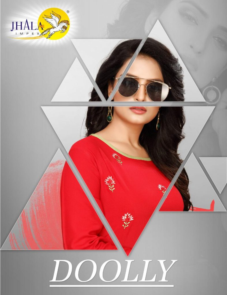 jhala impex dolly straight cut plazzo set catalog buy at best price - Jhala Impex Dolly Straight Cut Plazzo Set Catalog Buy At Best Price 2 787x1024 - Jhala Impex Dolly Straight Cut Plazzo Set Catalog Buy at Best price jhala impex dolly straight cut plazzo set catalog buy at best price - Jhala Impex Dolly Straight Cut Plazzo Set Catalog Buy At Best Price 2 787x1024 - Jhala Impex Dolly Straight Cut Plazzo Set Catalog Buy at Best price