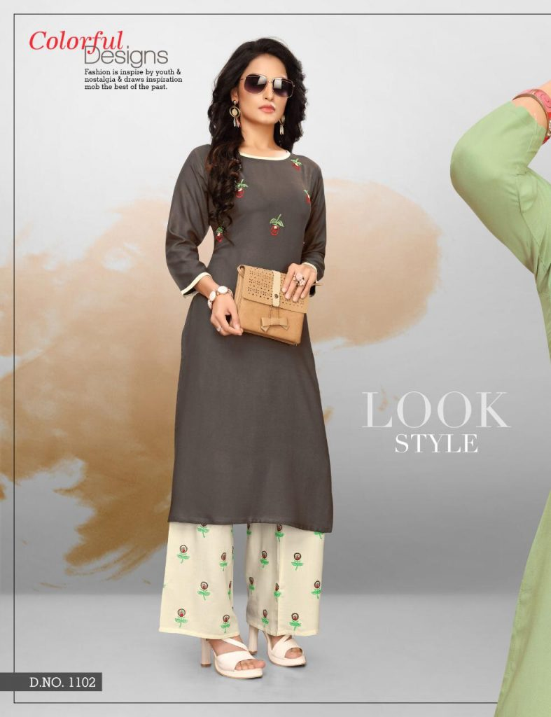 jhala impex dolly straight cut plazzo set catalog buy at best price - Jhala Impex Dolly Straight Cut Plazzo Set Catalog Buy At Best Price 4 787x1024 - Jhala Impex Dolly Straight Cut Plazzo Set Catalog Buy at Best price jhala impex dolly straight cut plazzo set catalog buy at best price - Jhala Impex Dolly Straight Cut Plazzo Set Catalog Buy At Best Price 4 787x1024 - Jhala Impex Dolly Straight Cut Plazzo Set Catalog Buy at Best price