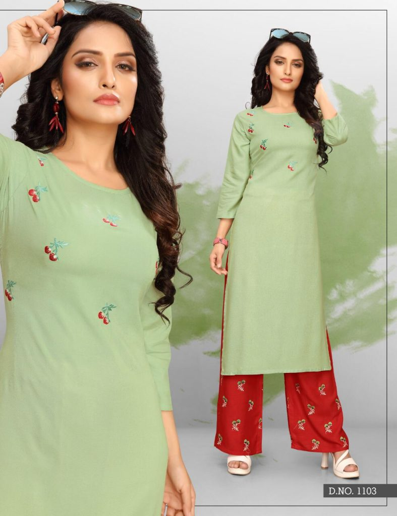 jhala impex dolly straight cut plazzo set catalog buy at best price - Jhala Impex Dolly Straight Cut Plazzo Set Catalog Buy At Best Price 5 787x1024 - Jhala Impex Dolly Straight Cut Plazzo Set Catalog Buy at Best price jhala impex dolly straight cut plazzo set catalog buy at best price - Jhala Impex Dolly Straight Cut Plazzo Set Catalog Buy At Best Price 5 787x1024 - Jhala Impex Dolly Straight Cut Plazzo Set Catalog Buy at Best price