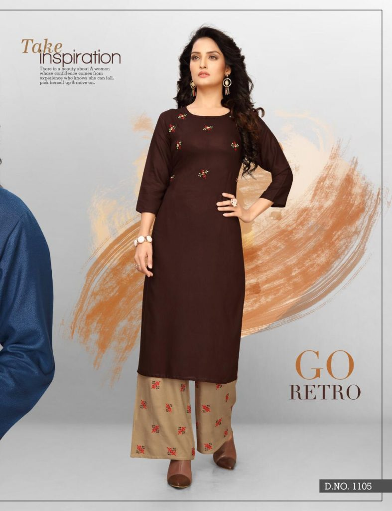 jhala impex dolly straight cut plazzo set catalog buy at best price - Jhala Impex Dolly Straight Cut Plazzo Set Catalog Buy At Best Price 6 787x1024 - Jhala Impex Dolly Straight Cut Plazzo Set Catalog Buy at Best price jhala impex dolly straight cut plazzo set catalog buy at best price - Jhala Impex Dolly Straight Cut Plazzo Set Catalog Buy At Best Price 6 787x1024 - Jhala Impex Dolly Straight Cut Plazzo Set Catalog Buy at Best price