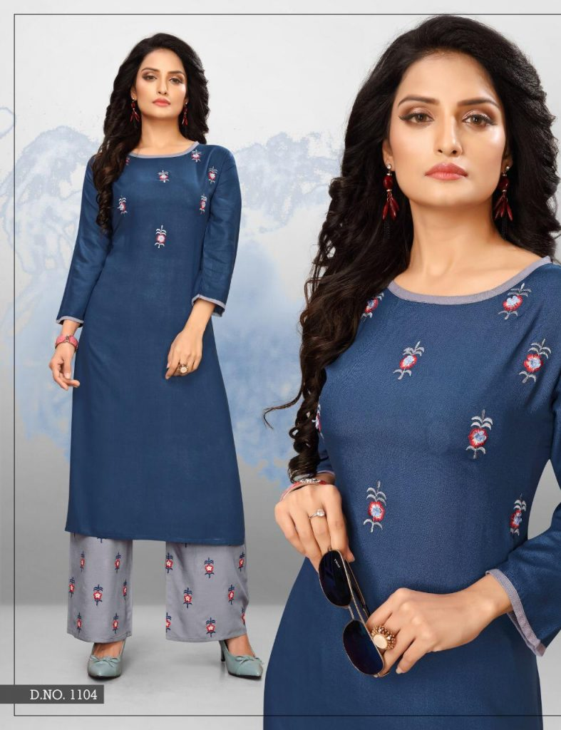 jhala impex dolly straight cut plazzo set catalog buy at best price - Jhala Impex Dolly Straight Cut Plazzo Set Catalog Buy At Best Price 7 787x1024 - Jhala Impex Dolly Straight Cut Plazzo Set Catalog Buy at Best price jhala impex dolly straight cut plazzo set catalog buy at best price - Jhala Impex Dolly Straight Cut Plazzo Set Catalog Buy At Best Price 7 787x1024 - Jhala Impex Dolly Straight Cut Plazzo Set Catalog Buy at Best price