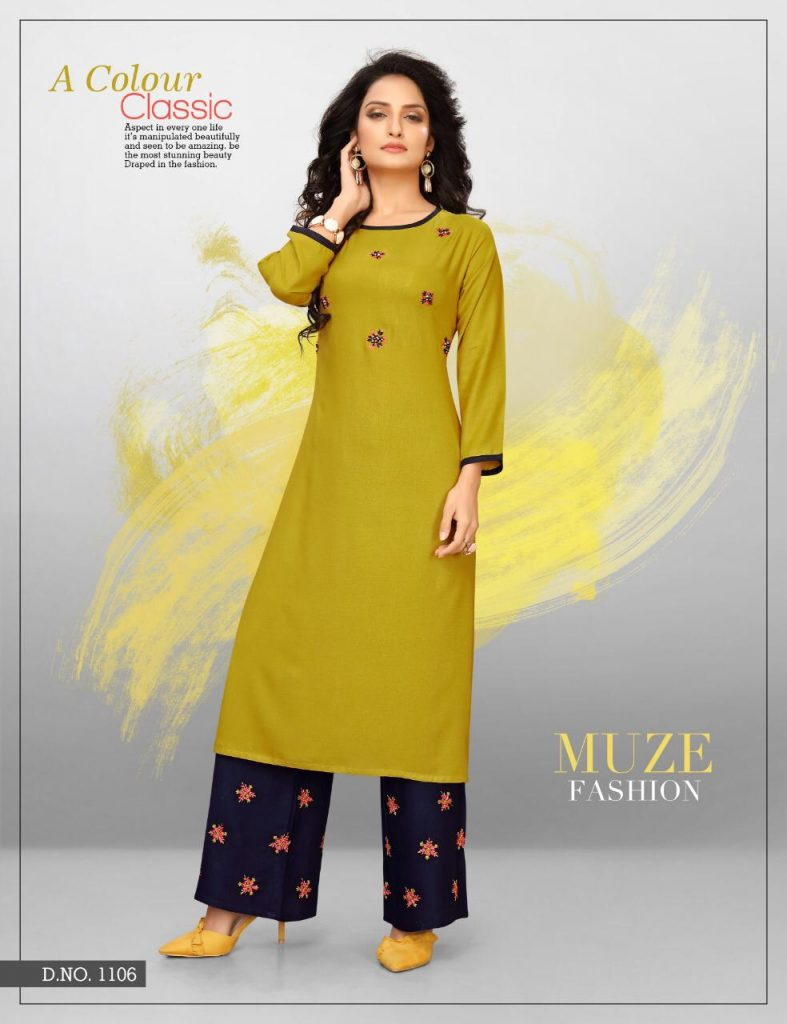 jhala impex dolly straight cut plazzo set catalog buy at best price - Jhala Impex Dolly Straight Cut Plazzo Set Catalog Buy At Best Price 8 787x1024 - Jhala Impex Dolly Straight Cut Plazzo Set Catalog Buy at Best price jhala impex dolly straight cut plazzo set catalog buy at best price - Jhala Impex Dolly Straight Cut Plazzo Set Catalog Buy At Best Price 8 787x1024 - Jhala Impex Dolly Straight Cut Plazzo Set Catalog Buy at Best price