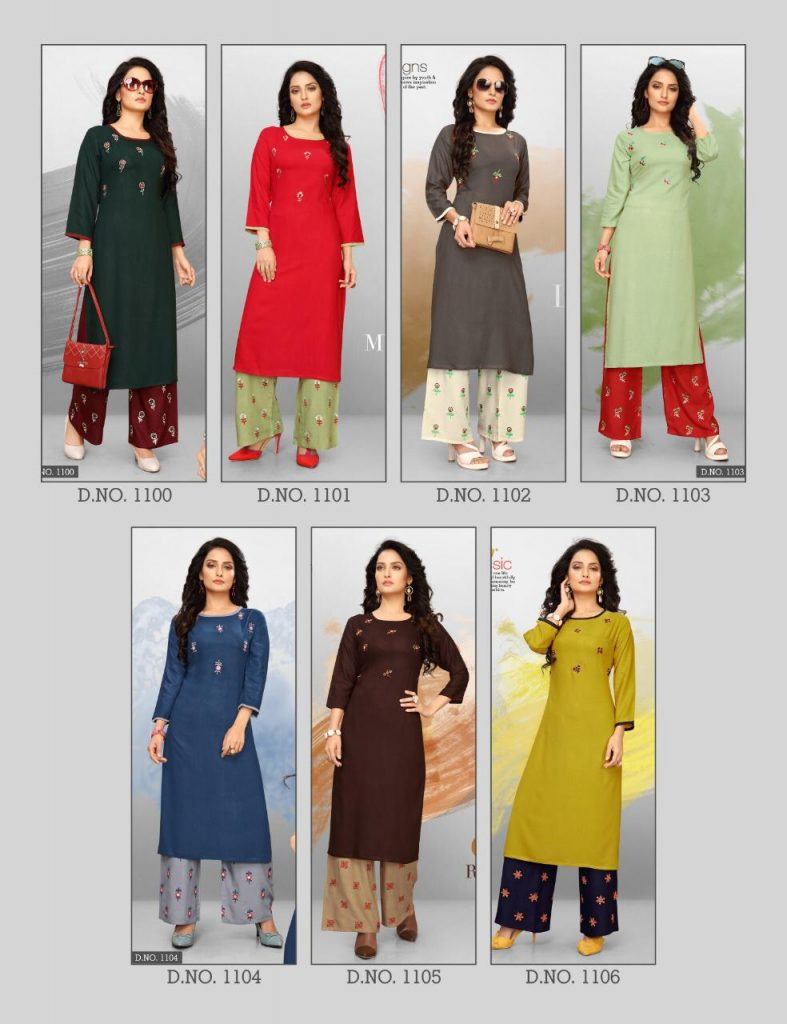 jhala impex dolly straight cut plazzo set catalog buy at best price - Jhala Impex Dolly Straight Cut Plazzo Set Catalog Buy At Best Price 9 787x1024 - Jhala Impex Dolly Straight Cut Plazzo Set Catalog Buy at Best price jhala impex dolly straight cut plazzo set catalog buy at best price - Jhala Impex Dolly Straight Cut Plazzo Set Catalog Buy At Best Price 9 787x1024 - Jhala Impex Dolly Straight Cut Plazzo Set Catalog Buy at Best price