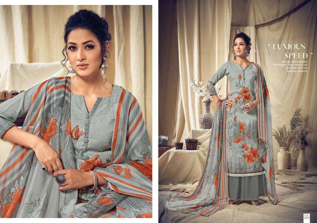 kesar suhani printed pashmina suit catalog supplier in surat - Kesar Suhani Printed Pashmina Suit Catalog Supplier In Surat 4 1024x720 - Kesar Suhani Printed Pashmina Suit Catalog Supplier in Surat kesar suhani printed pashmina suit catalog supplier in surat - Kesar Suhani Printed Pashmina Suit Catalog Supplier In Surat 4 1024x720 - Kesar Suhani Printed Pashmina Suit Catalog Supplier in Surat