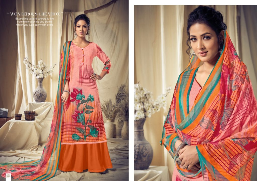 kesar suhani printed pashmina suit catalog supplier in surat - Kesar Suhani Printed Pashmina Suit Catalog Supplier In Surat 6 1024x720 - Kesar Suhani Printed Pashmina Suit Catalog Supplier in Surat kesar suhani printed pashmina suit catalog supplier in surat - Kesar Suhani Printed Pashmina Suit Catalog Supplier In Surat 6 1024x720 - Kesar Suhani Printed Pashmina Suit Catalog Supplier in Surat