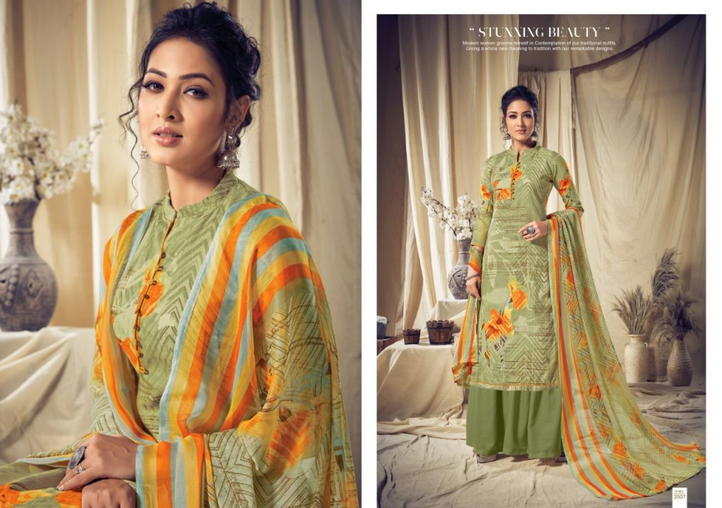 kesar suhani printed pashmina suit catalog supplier in surat - Kesar Suhani Printed Pashmina Suit Catalog Supplier In Surat 7 1024x720 - Kesar Suhani Printed Pashmina Suit Catalog Supplier in Surat kesar suhani printed pashmina suit catalog supplier in surat - Kesar Suhani Printed Pashmina Suit Catalog Supplier In Surat 7 1024x720 - Kesar Suhani Printed Pashmina Suit Catalog Supplier in Surat