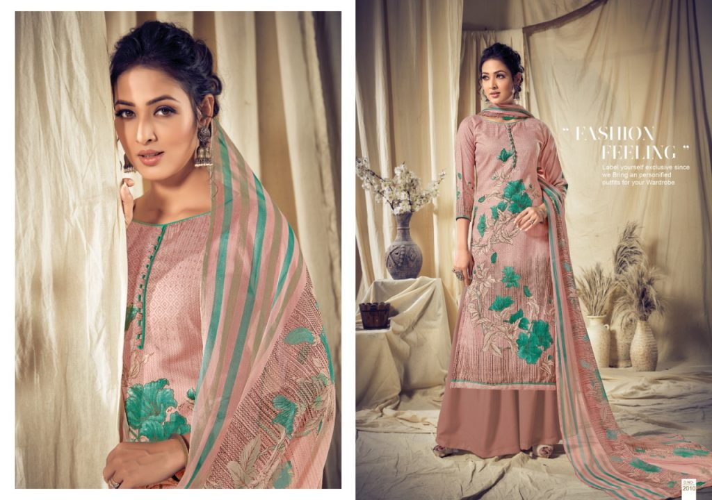 kesar suhani printed pashmina suit catalog supplier in surat - Kesar Suhani Printed Pashmina Suit Catalog Supplier In Surat 9 1024x720 - Kesar Suhani Printed Pashmina Suit Catalog Supplier in Surat kesar suhani printed pashmina suit catalog supplier in surat - Kesar Suhani Printed Pashmina Suit Catalog Supplier In Surat 9 1024x720 - Kesar Suhani Printed Pashmina Suit Catalog Supplier in Surat