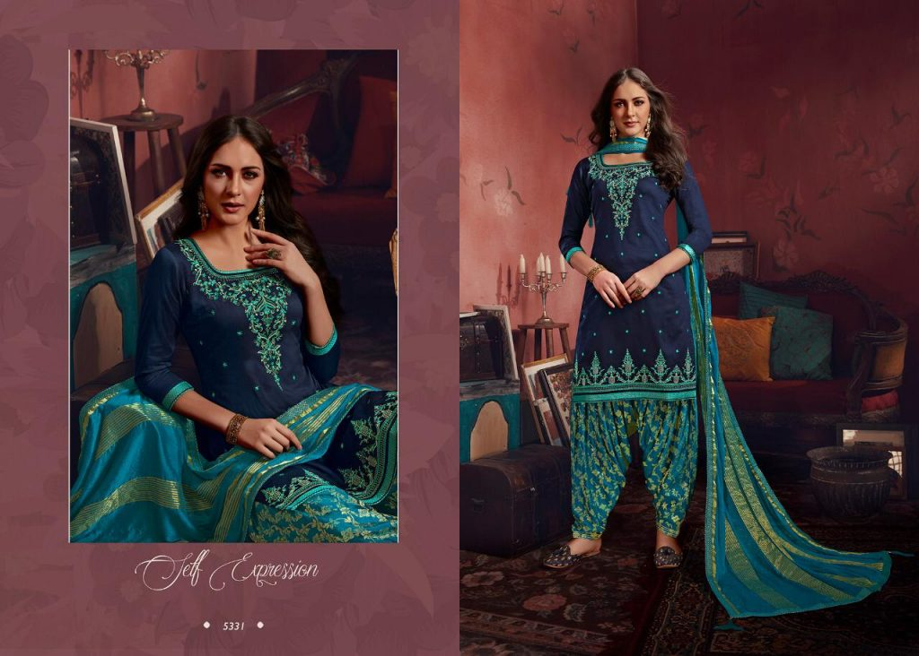 Kessi Shangar by Patiala Vol 15 Embroidered Patiala Punjabi Suit Catalog Wholesale Dealer - Kessi Shangar By Patiala Vol 15 Embroidered Patiala Punjabi Suit Catalog Wholesale Dealer 8 1024x732 - Kessi Shangar by Patiala Vol 15 Embroidered Patiala Punjabi Suit Catalog Wholesale Dealer Kessi Shangar by Patiala Vol 15 Embroidered Patiala Punjabi Suit Catalog Wholesale Dealer - Kessi Shangar By Patiala Vol 15 Embroidered Patiala Punjabi Suit Catalog Wholesale Dealer 8 1024x732 - Kessi Shangar by Patiala Vol 15 Embroidered Patiala Punjabi Suit Catalog Wholesale Dealer