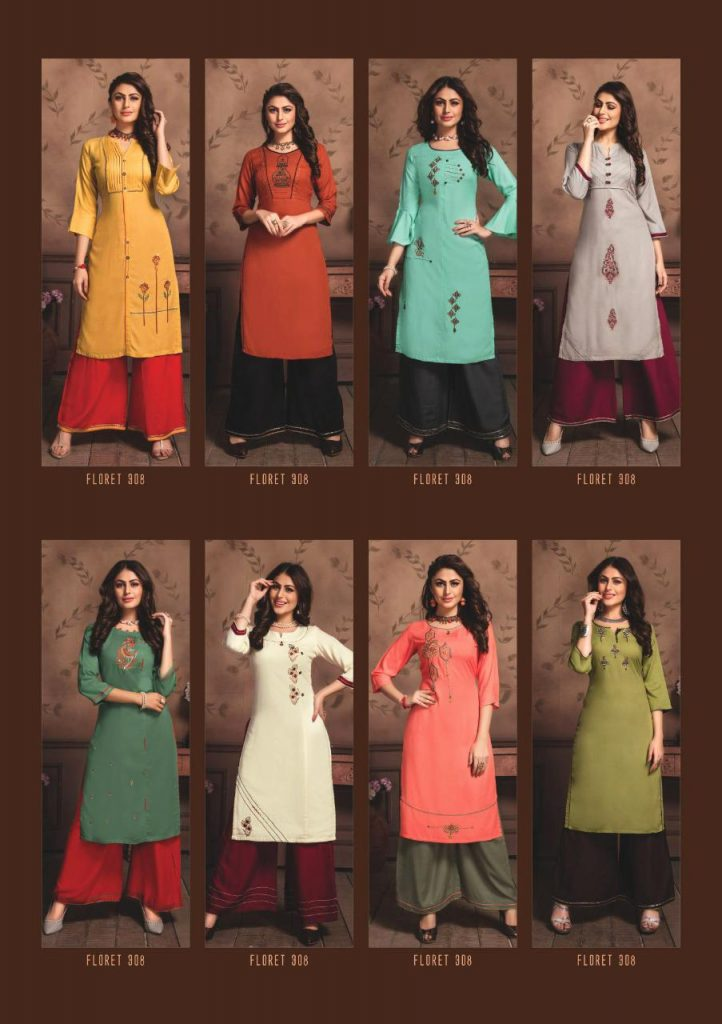 Kiana Floret vol 3 fancy rayon Kurti with palazzo wholesale Price - Kiana Floret Vol 3 Fancy Rayon Kurti With Palazzo Wholesale Price 10 722x1024 - Kiana Floret vol 3 fancy rayon Kurti with palazzo wholesale Price Kiana Floret vol 3 fancy rayon Kurti with palazzo wholesale Price - Kiana Floret Vol 3 Fancy Rayon Kurti With Palazzo Wholesale Price 10 722x1024 - Kiana Floret vol 3 fancy rayon Kurti with palazzo wholesale Price