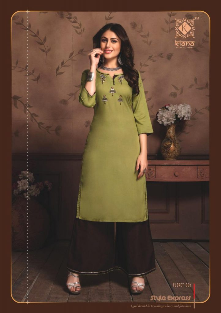 Kiana Floret vol 3 fancy rayon Kurti with palazzo wholesale Price - Kiana Floret Vol 3 Fancy Rayon Kurti With Palazzo Wholesale Price 8 722x1024 - Kiana Floret vol 3 fancy rayon Kurti with palazzo wholesale Price Kiana Floret vol 3 fancy rayon Kurti with palazzo wholesale Price - Kiana Floret Vol 3 Fancy Rayon Kurti With Palazzo Wholesale Price 8 722x1024 - Kiana Floret vol 3 fancy rayon Kurti with palazzo wholesale Price