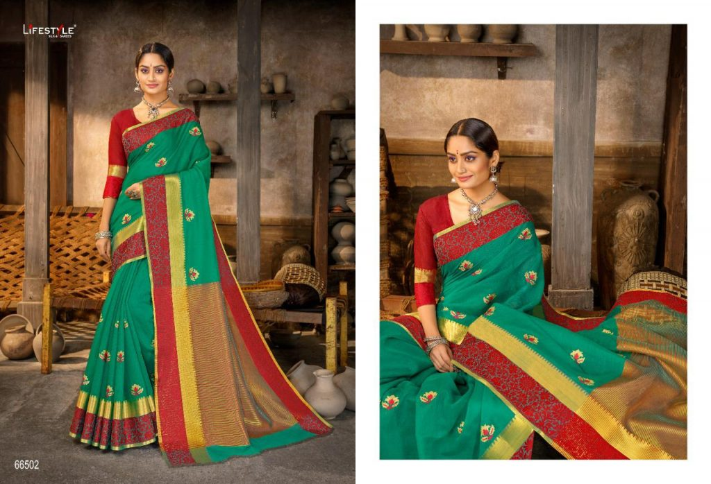 lifestyle sundaram vol 3 chanderi weaving saree dealer wholesale price - Lifestyle Sundaram Vol 3 Chanderi Weaving Saree Dealer Wholesale Price 3 1024x698 - Lifestyle Sundaram vol 3 chanderi weaving saree dealer wholesale Price lifestyle sundaram vol 3 chanderi weaving saree dealer wholesale price - Lifestyle Sundaram Vol 3 Chanderi Weaving Saree Dealer Wholesale Price 3 1024x698 - Lifestyle Sundaram vol 3 chanderi weaving saree dealer wholesale Price
