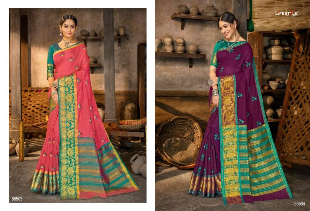 lifestyle sundaram vol 3 chanderi weaving saree dealer wholesale price - Lifestyle Sundaram Vol 3 Chanderi Weaving Saree Dealer Wholesale Price 4 1024x698 - Lifestyle Sundaram vol 3 chanderi weaving saree dealer wholesale Price lifestyle sundaram vol 3 chanderi weaving saree dealer wholesale price - Lifestyle Sundaram Vol 3 Chanderi Weaving Saree Dealer Wholesale Price 4 1024x698 - Lifestyle Sundaram vol 3 chanderi weaving saree dealer wholesale Price