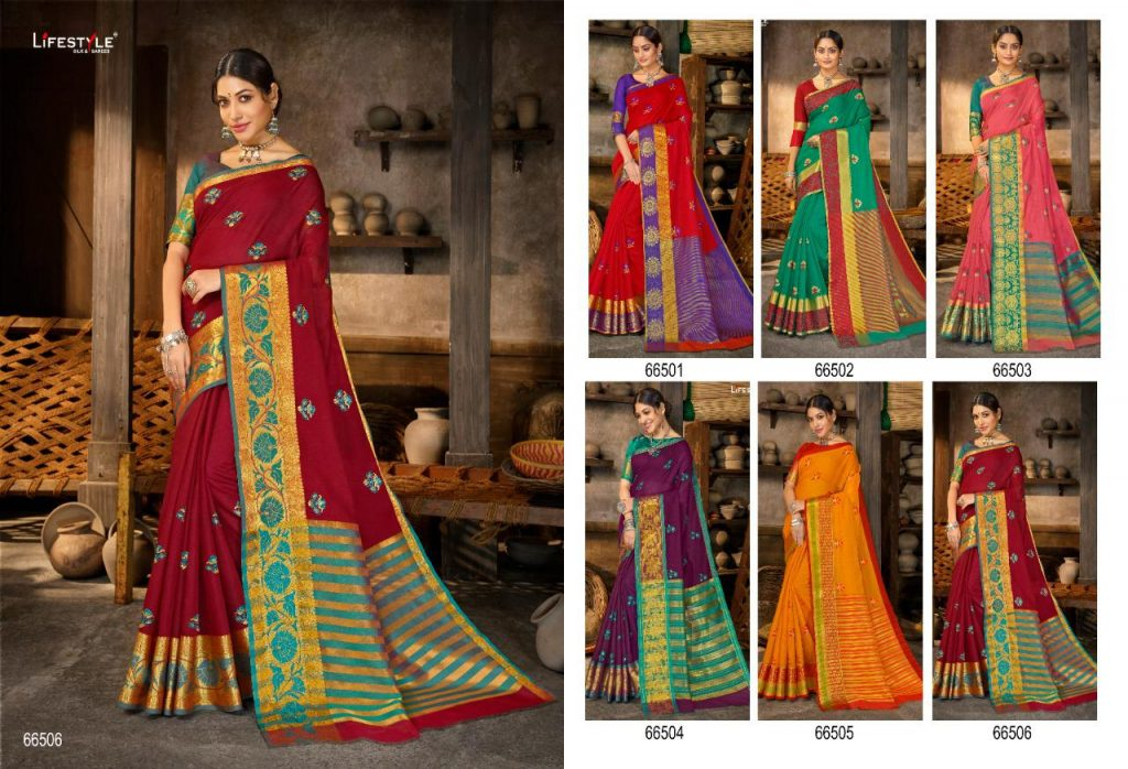 lifestyle sundaram vol 3 chanderi weaving saree dealer wholesale price - Lifestyle Sundaram Vol 3 Chanderi Weaving Saree Dealer Wholesale Price 6 1024x698 - Lifestyle Sundaram vol 3 chanderi weaving saree dealer wholesale Price lifestyle sundaram vol 3 chanderi weaving saree dealer wholesale price - Lifestyle Sundaram Vol 3 Chanderi Weaving Saree Dealer Wholesale Price 6 1024x698 - Lifestyle Sundaram vol 3 chanderi weaving saree dealer wholesale Price