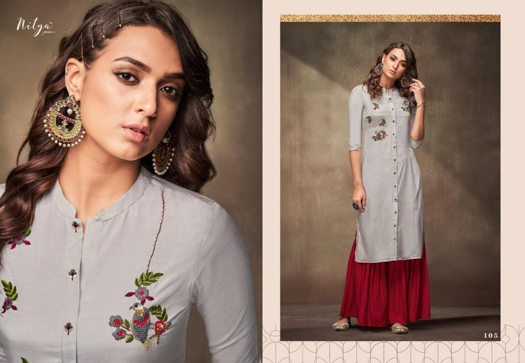 Lt Fabrics Feyre designer kurti with Palazzo set wholesale Price - Lt Fabrics Feyre Designer Kurti With Palazzo Set Wholesale Price 11 1024x709 - Lt Fabrics Feyre designer kurti with Palazzo set wholesale Price Lt Fabrics Feyre designer kurti with Palazzo set wholesale Price - Lt Fabrics Feyre Designer Kurti With Palazzo Set Wholesale Price 11 1024x709 - Lt Fabrics Feyre designer kurti with Palazzo set wholesale Price