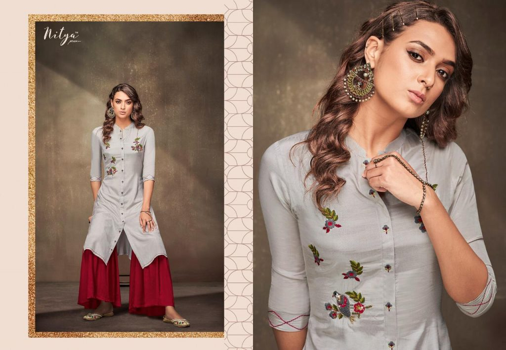 Lt Fabrics Feyre designer kurti with Palazzo set wholesale Price - Lt Fabrics Feyre Designer Kurti With Palazzo Set Wholesale Price 14 1024x709 - Lt Fabrics Feyre designer kurti with Palazzo set wholesale Price Lt Fabrics Feyre designer kurti with Palazzo set wholesale Price - Lt Fabrics Feyre Designer Kurti With Palazzo Set Wholesale Price 14 1024x709 - Lt Fabrics Feyre designer kurti with Palazzo set wholesale Price