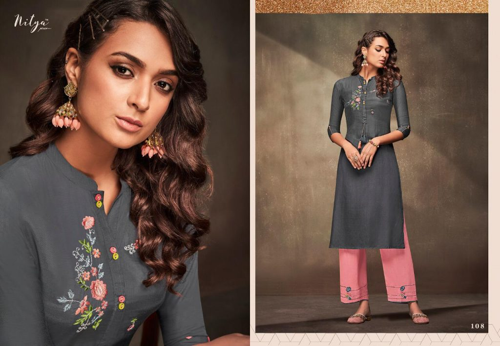 Lt Fabrics Feyre designer kurti with Palazzo set wholesale Price - Lt Fabrics Feyre Designer Kurti With Palazzo Set Wholesale Price 16 1024x709 - Lt Fabrics Feyre designer kurti with Palazzo set wholesale Price Lt Fabrics Feyre designer kurti with Palazzo set wholesale Price - Lt Fabrics Feyre Designer Kurti With Palazzo Set Wholesale Price 16 1024x709 - Lt Fabrics Feyre designer kurti with Palazzo set wholesale Price