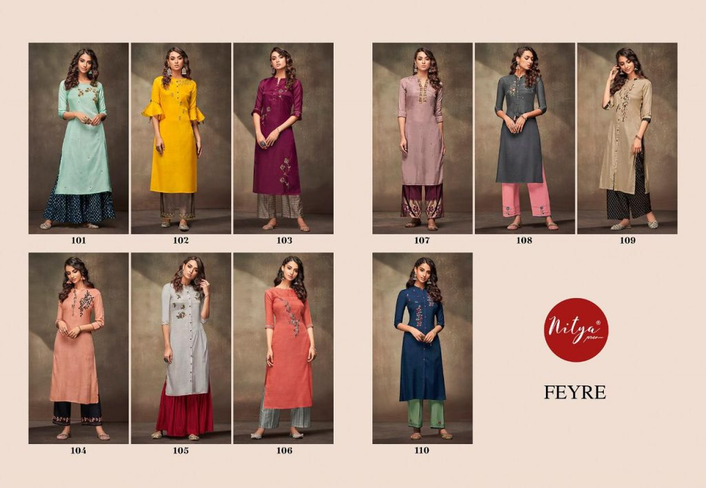 Lt Fabrics Feyre designer kurti with Palazzo set wholesale Price - Lt Fabrics Feyre Designer Kurti With Palazzo Set Wholesale Price 19 1024x709 - Lt Fabrics Feyre designer kurti with Palazzo set wholesale Price Lt Fabrics Feyre designer kurti with Palazzo set wholesale Price - Lt Fabrics Feyre Designer Kurti With Palazzo Set Wholesale Price 19 1024x709 - Lt Fabrics Feyre designer kurti with Palazzo set wholesale Price