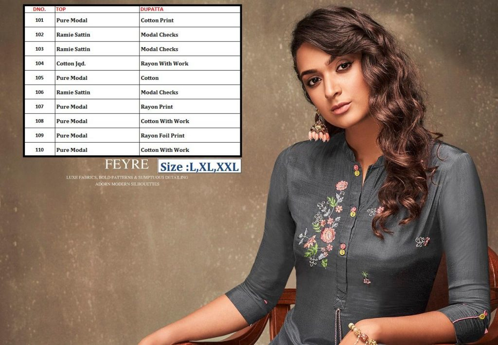 Lt Fabrics Feyre designer kurti with Palazzo set wholesale Price - Lt Fabrics Feyre Designer Kurti With Palazzo Set Wholesale Price 20 1024x709 - Lt Fabrics Feyre designer kurti with Palazzo set wholesale Price Lt Fabrics Feyre designer kurti with Palazzo set wholesale Price - Lt Fabrics Feyre Designer Kurti With Palazzo Set Wholesale Price 20 1024x709 - Lt Fabrics Feyre designer kurti with Palazzo set wholesale Price