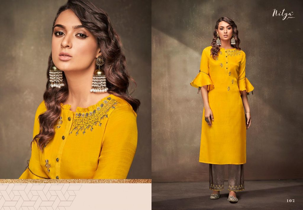 Lt Fabrics Feyre designer kurti with Palazzo set wholesale Price - Lt Fabrics Feyre Designer Kurti With Palazzo Set Wholesale Price 3 1024x709 - Lt Fabrics Feyre designer kurti with Palazzo set wholesale Price Lt Fabrics Feyre designer kurti with Palazzo set wholesale Price - Lt Fabrics Feyre Designer Kurti With Palazzo Set Wholesale Price 3 1024x709 - Lt Fabrics Feyre designer kurti with Palazzo set wholesale Price